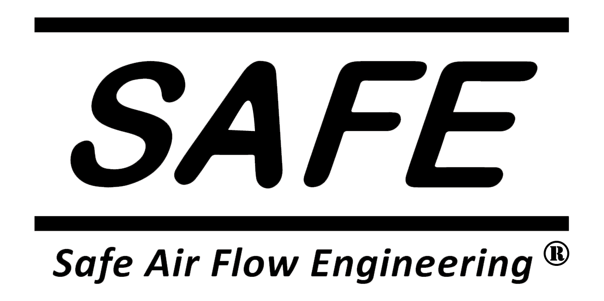SAFE Air Flow Engineering Company